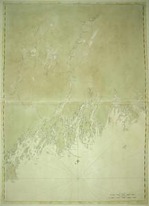 Charts_Sept_2011_002