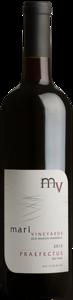 mv-2013-praefectus-x-large