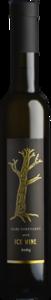 mv-2016-ice-wine