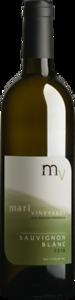 mv-2018-sauvignon-blanc