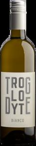 mv-troglodyte-bianco