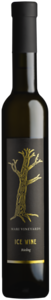 mv-nv-ice-wine
