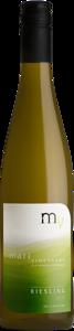 mv-2015-riesling-full