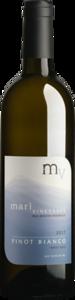 mv-2017-pinot-bianco