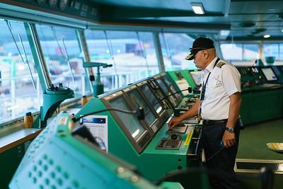 Seafarer-15