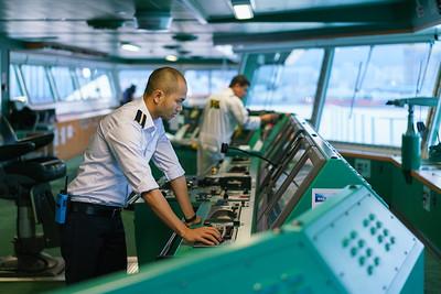 Seafarer-14