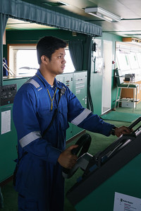 Seafarer-12