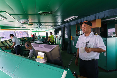 Seafarer-11