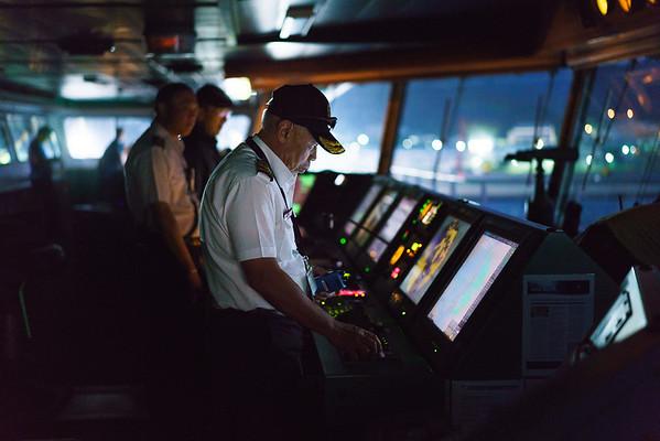 Seafarer-21