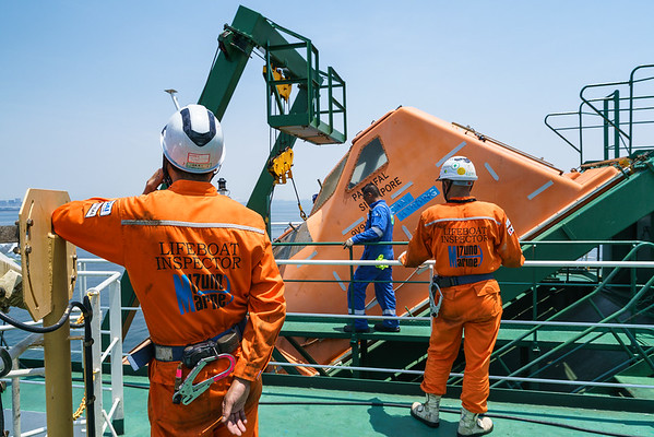 Seafarer-06b