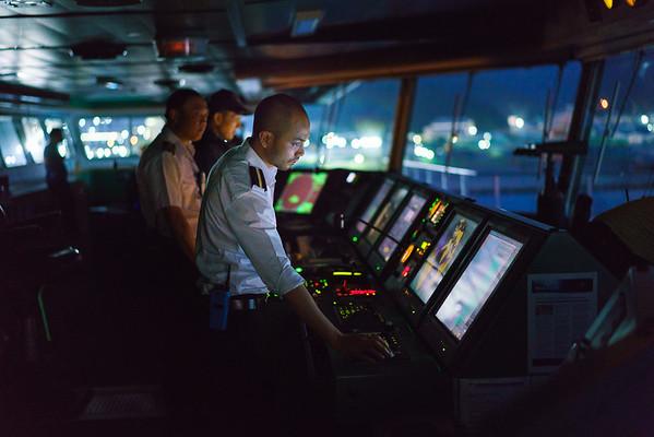 Seafarer-22