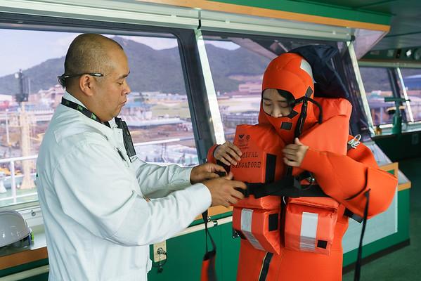 Seafarer-01