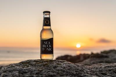 Sea Buck Tonic
