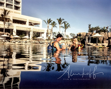 6__Marriott-vintage-photo-album