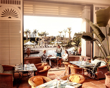 12__Marriott-vintage-photo-album