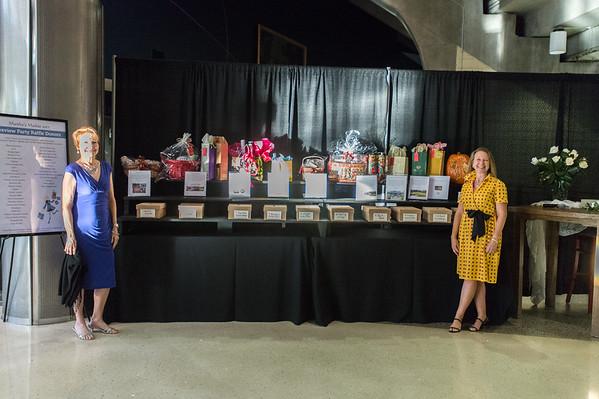 Attaway-Martha's Market 2017-004