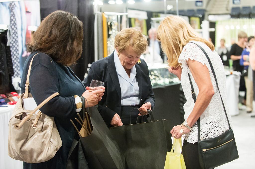 Attaway-Martha's Market 2017-239