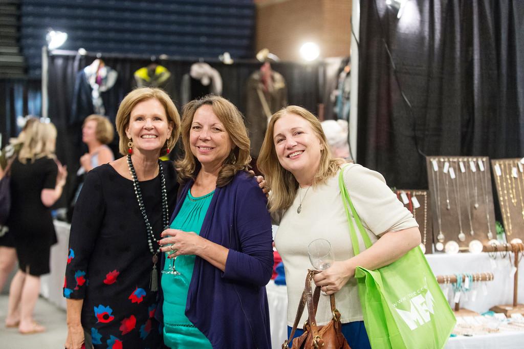 Attaway-Martha's Market 2017-267