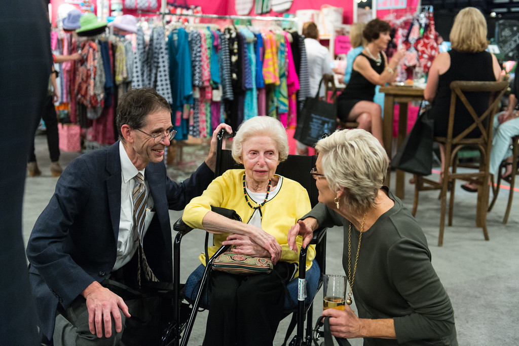 Attaway-Martha's Market 2017-254