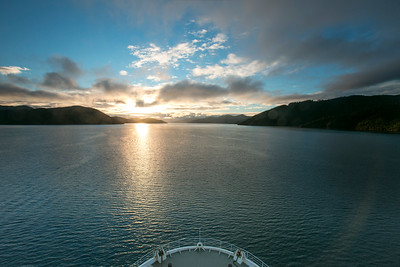 20160524 Queen Charlotte Sound from Bluebridge _MG_8191