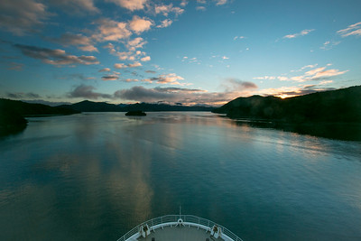 20160524 Queen Charlotte Sound from Bluebridge _MG_7968