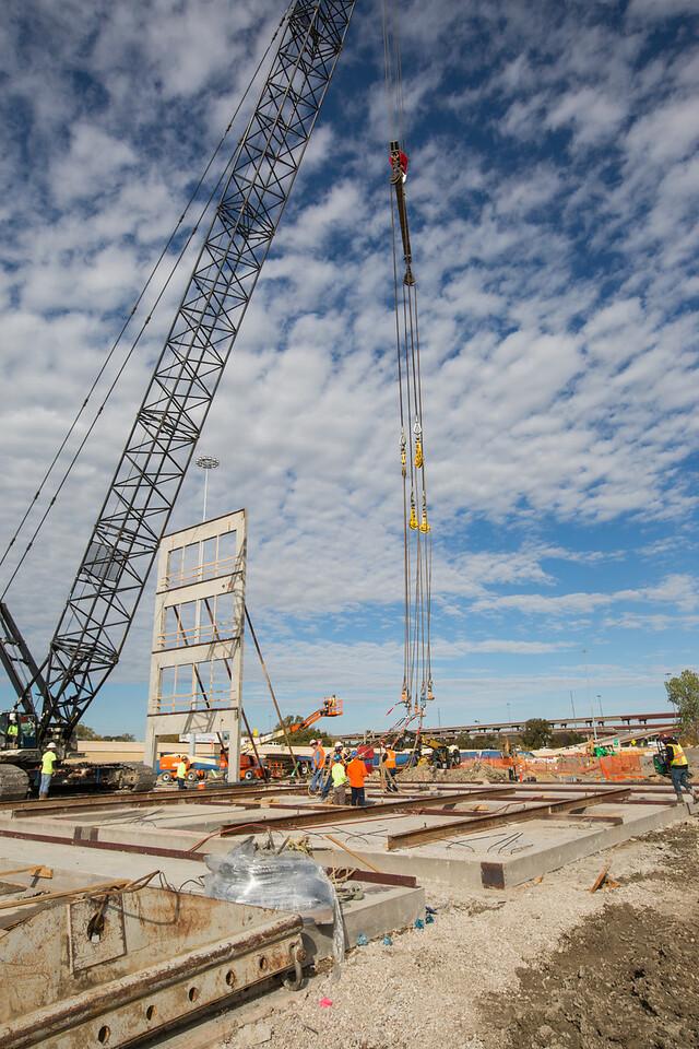 kent_construction-60