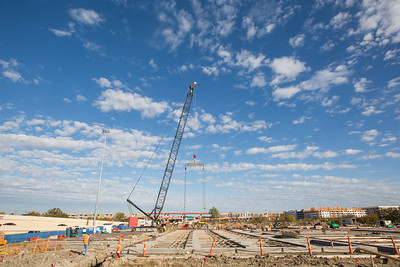 kent_construction-1