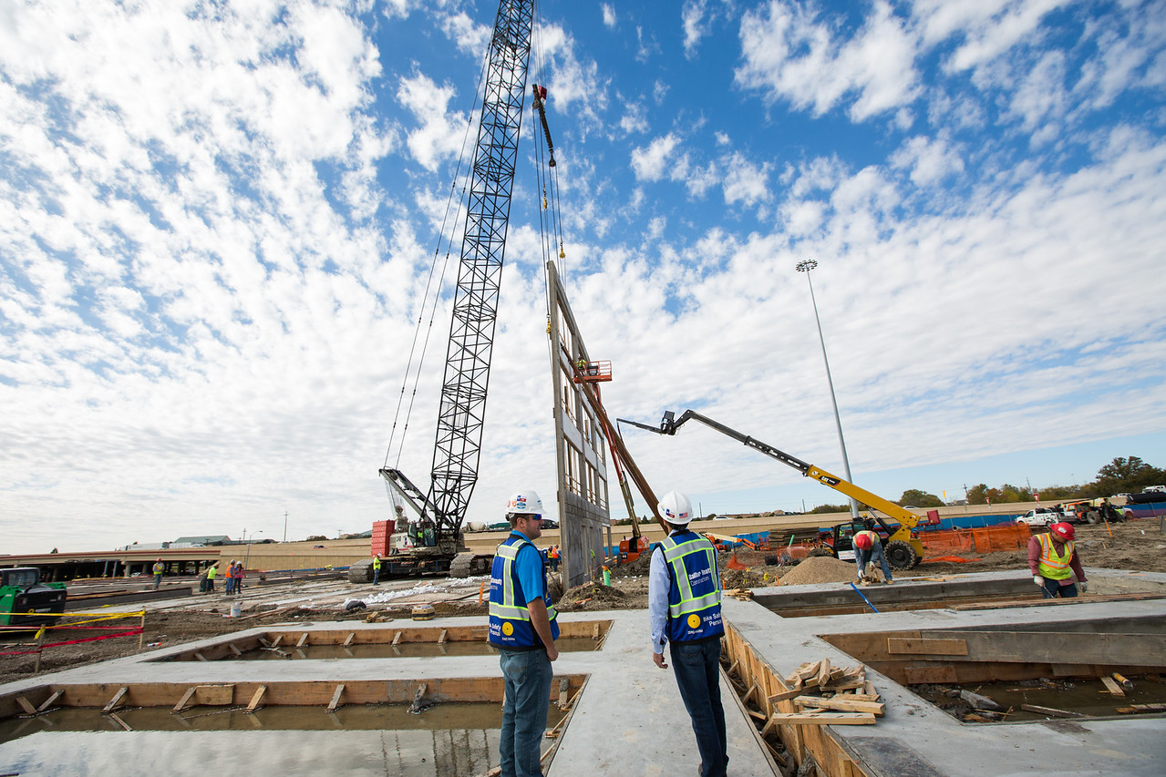 kent_construction-147