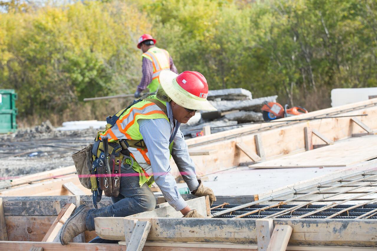 kent_construction-49