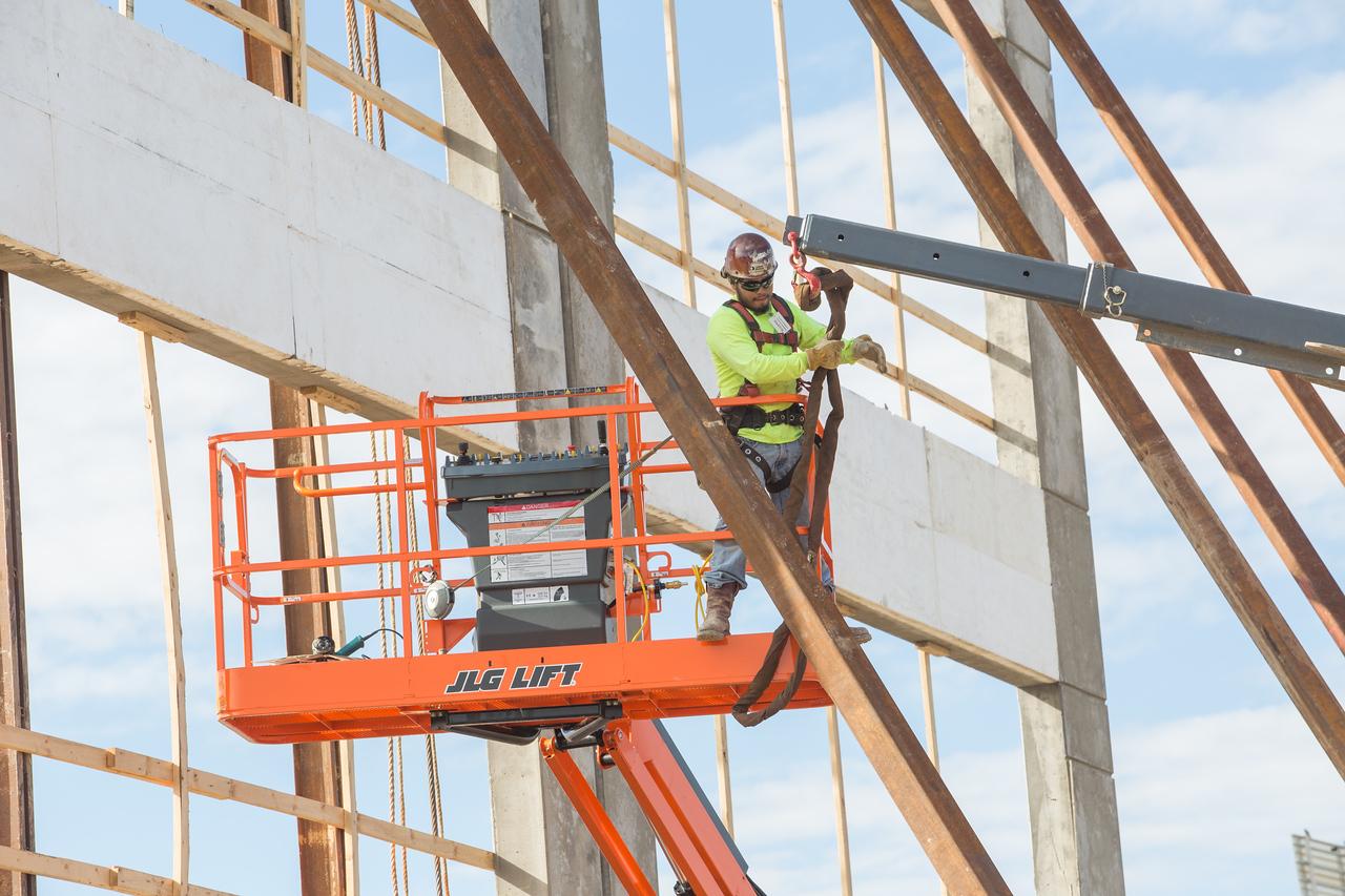 kent_construction-111
