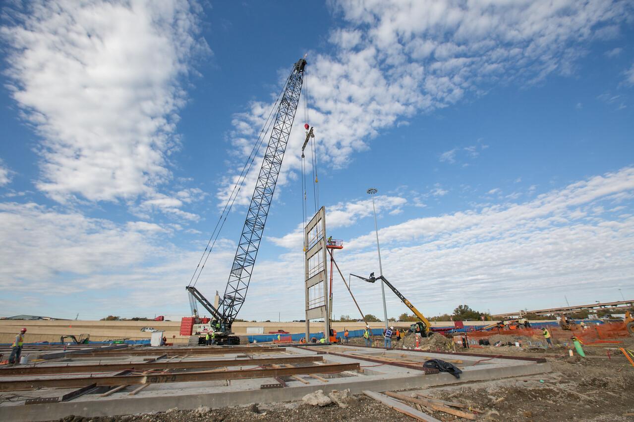 kent_construction-30