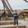 kent_construction-153