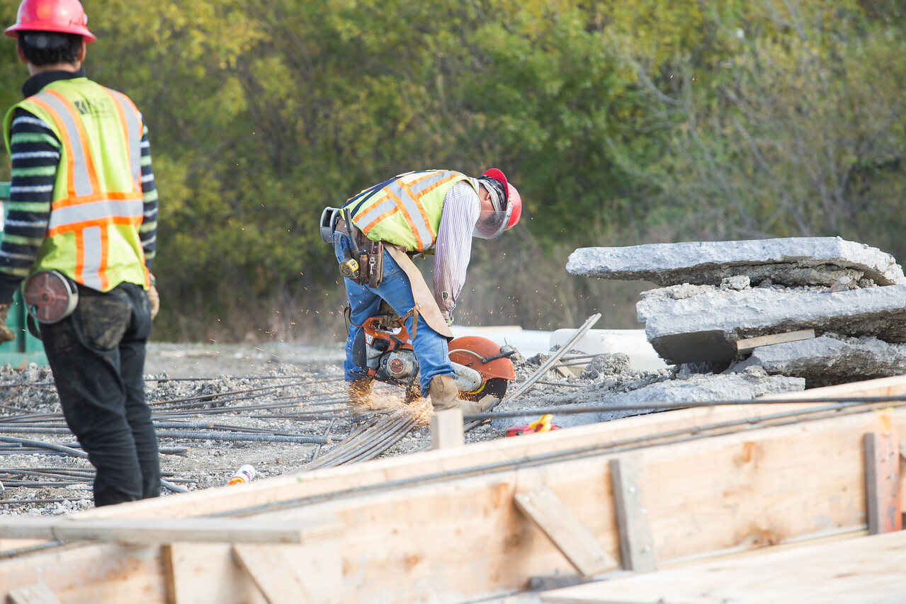 kent_construction-44