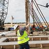 kent_construction-152