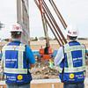 kent_construction-150