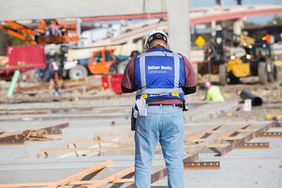 kent_construction-23