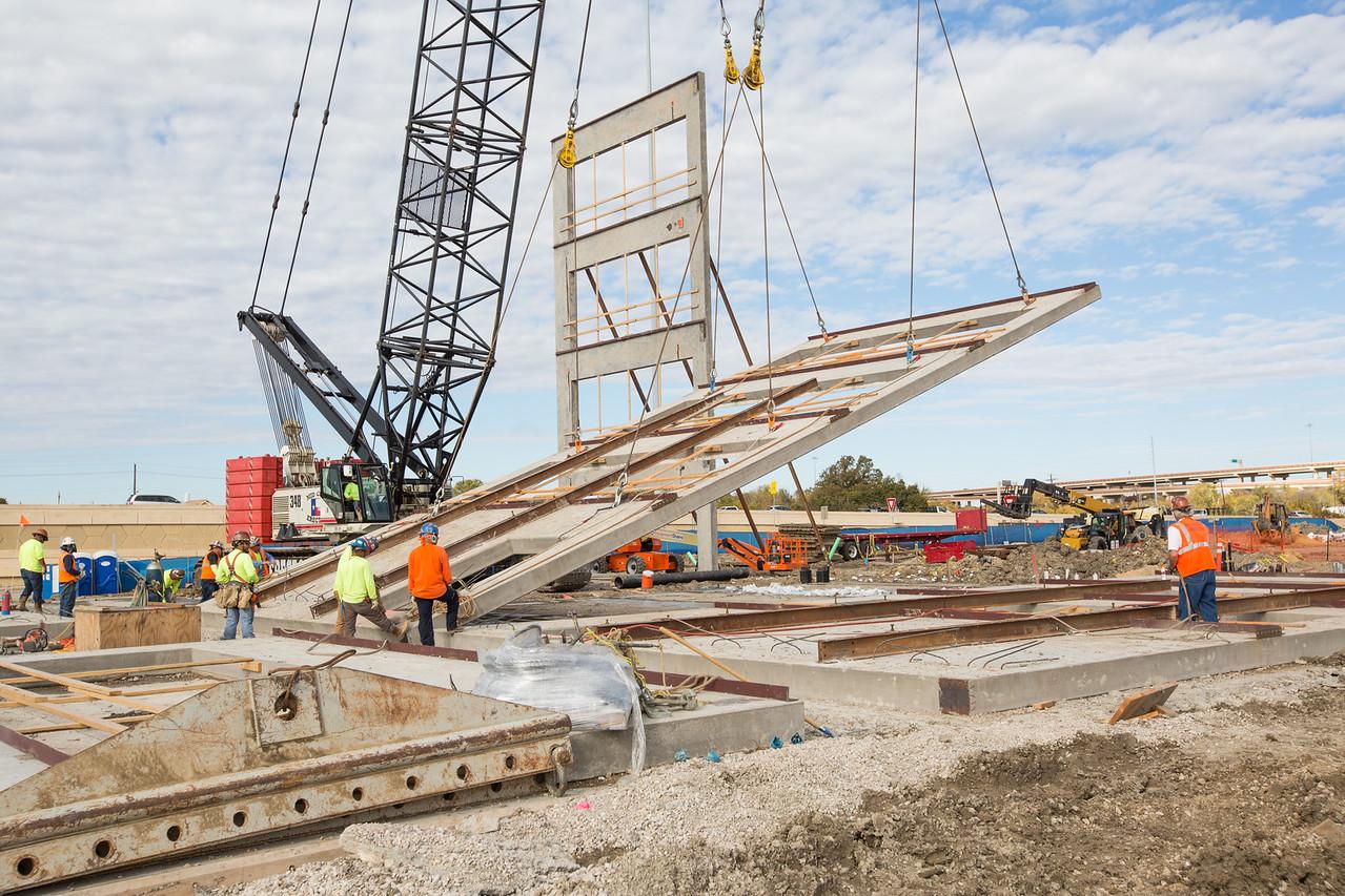kent_construction-80