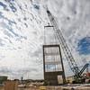 kent_construction-140