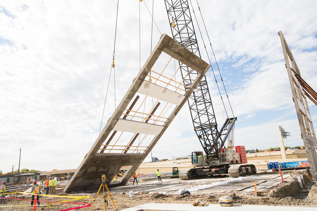 kent_construction-139