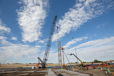 kent_construction-32