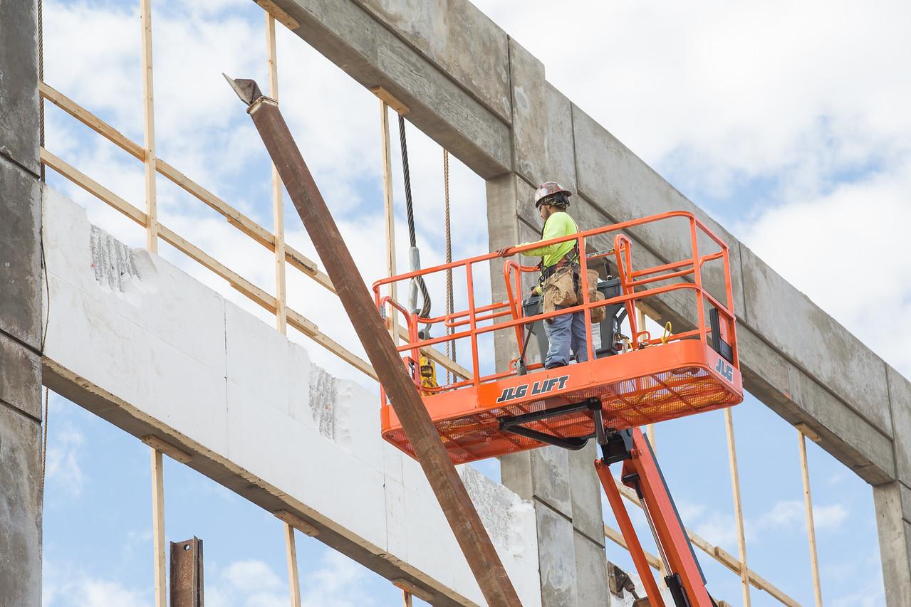 kent_construction-103