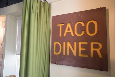 taco_diner_extra-32
