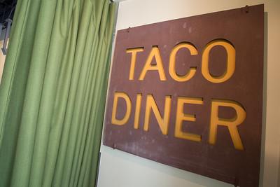 taco_diner_extra-39