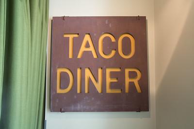 taco_diner_extra-26