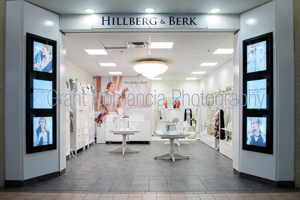 Morguard Hillberg&Berk
