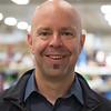 Doug Martens-0112