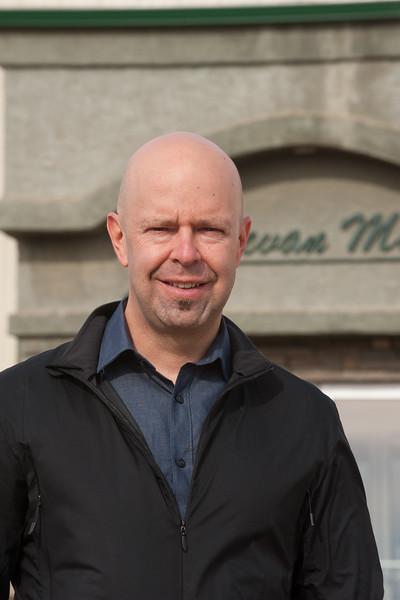 Doug Martens-0081