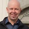 Doug Martens-0066-2