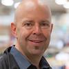 Doug Martens-0138-2