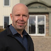 Doug Martens-0020